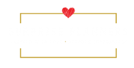 Marriage Proposal, Romantic Event and Surprise Planners